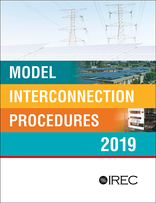 model interconnection cover
