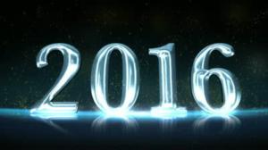 2016image