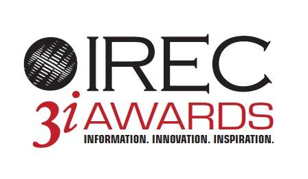 IREC 3<em>i</em>Awards