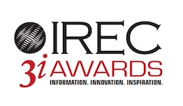 IREC Opens 2017 3iAwards Annual Search for Best Clean Energy Achievements