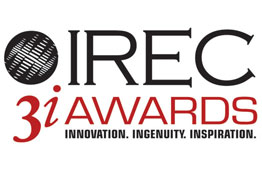 21st Year IREC to Recognize Best in Nation