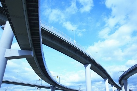 Finding the On Ramp for the Skills Superhighway