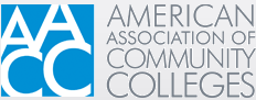 Community colleges and clean energy programs: thoughts from the national AACC conference