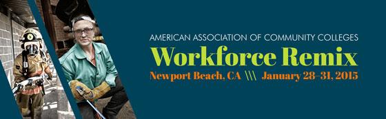 AACC workforce remix banner