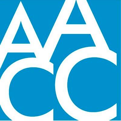 AACC Workforce Development Institute 2015