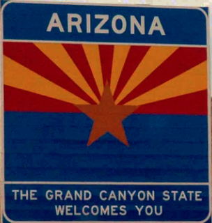 New AZ Rules to Streamline Distributed Generation and Storage Interconnection to Grid