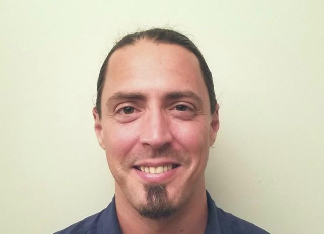 IREC Announces New Regulatory Program Engineer