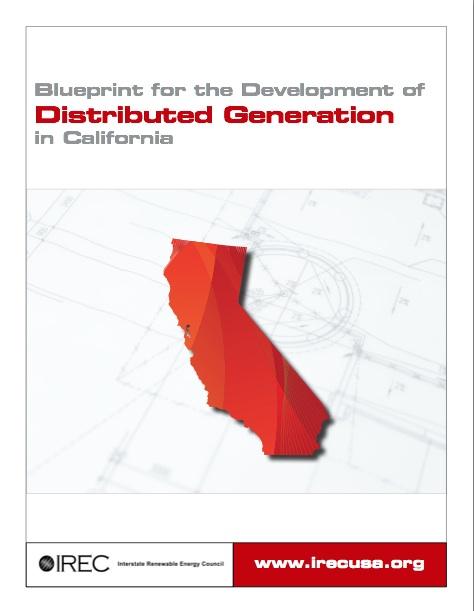 CA DG cover 022013