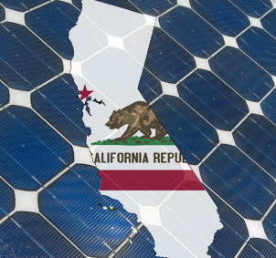 California's Rule 21 Decision Comes with Big Wins for Customers