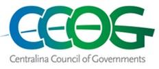 CCOG logo