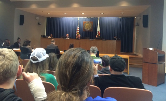 California Commission Strikes Balance; Clean Energy and Consumers Prevail