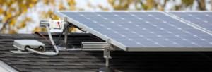 CR-Home-Hero-Solar-homeowner-profiles-06-16