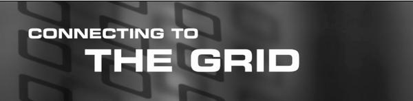 CTTG banner logo large