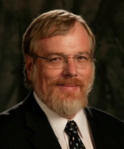 Dr. Craig Clark