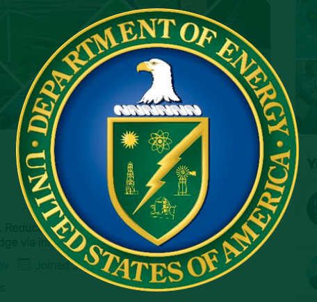 IREC Selected to Receive Energy Department Solar+Storage Project Awards