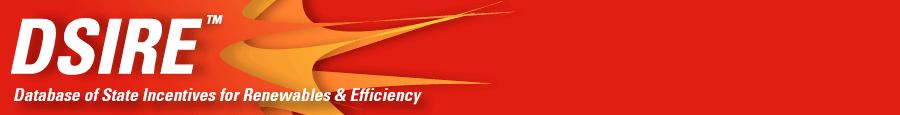 DSIRE logo for website