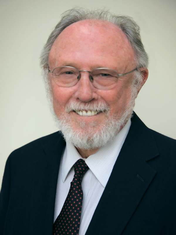 Dave Profile Picture