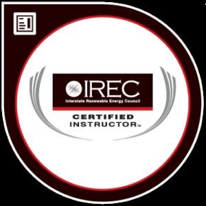 DigitalCredential_IREC_Instructor_v2