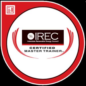 DigitalCredential_IREC_Trainer_v2