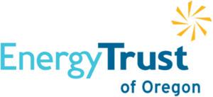 Energy Trust logo color