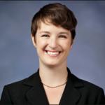 Erica Schroeder McConnell