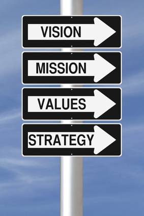The 'Organizational Value' of the IREC Credential: Actions Really Do Speak Louder Than Words