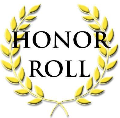 Announcing our 2019 Clean Energy States Honor Roll
