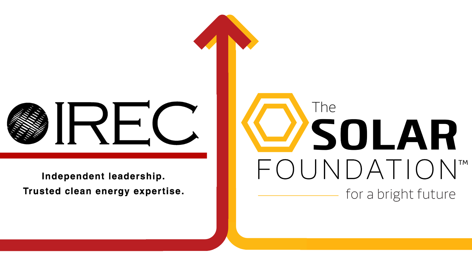 The Merger Between IREC and The Solar Foundation: Questions and Answers