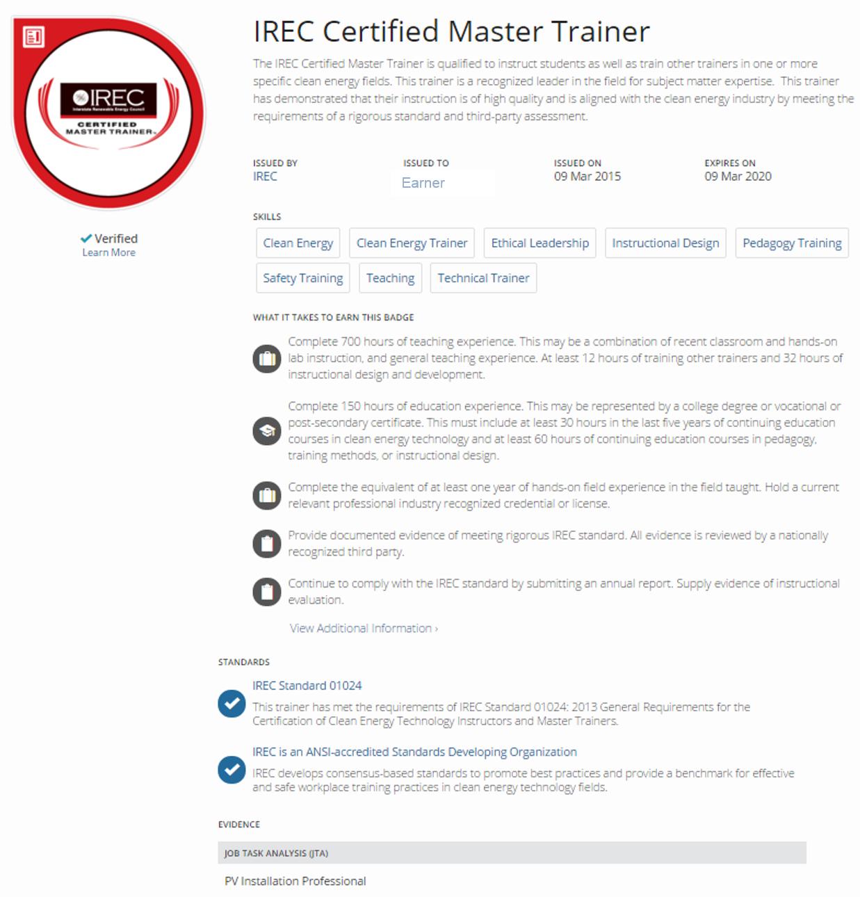 IREC_MT_Digital_Credential