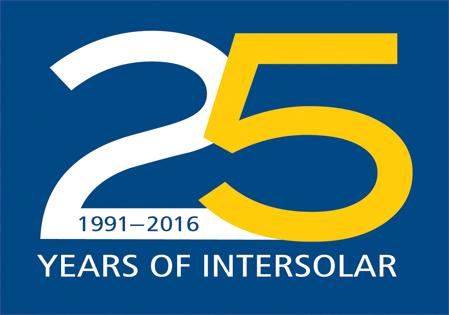 4 Hot Topics: IREC Experts Presented at Intersolar North America 2016