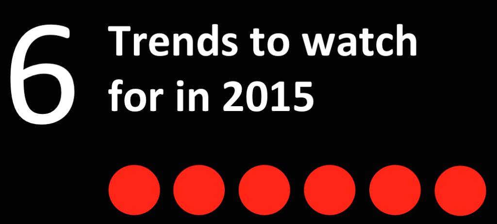 JW 6 trends cover slide