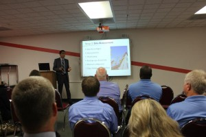 'Solar Powering Your Community' Workshops Power through Southeast and Midwest