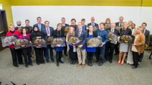 Metropolitan Mayors Caucus SolSmart Cohort