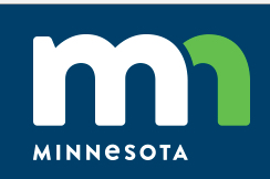 New Minnesota Rules Make Connecting Clean Energy to the Grid Easier for Customers