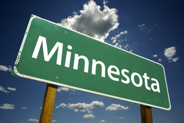 MN Utility Commission Pushes Xcel Energy to Improve Grid Transparency Tools