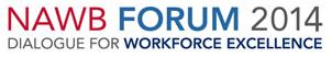 NAWB Forum banner