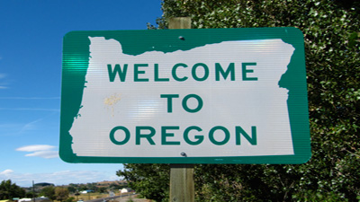 Community Solar Now on Horizon in Oregon With More Steps Ahead