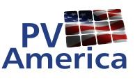 PV America 2014
