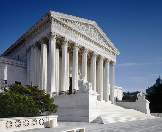 Supreme Court Rules Favorably on Energy Efficiency: Incentives to Curb Prices and Enhance Grid Reliability