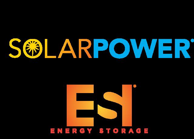 IREC at Solar Power International 2018