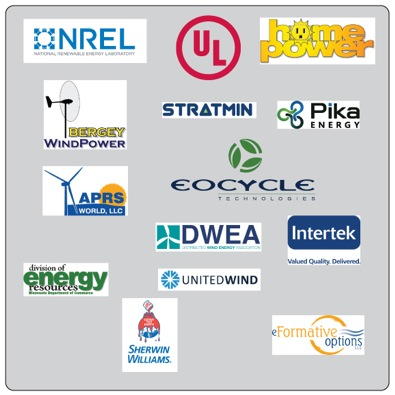 SW Conference Sponsors