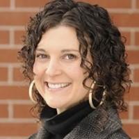 IREC Adds New Regulatory Program Director: Sara Baldwin Auck