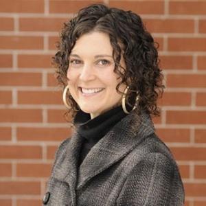 Sara Baldwin Auck image