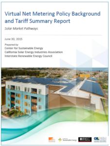Virtual Net Energy Metering_COVER