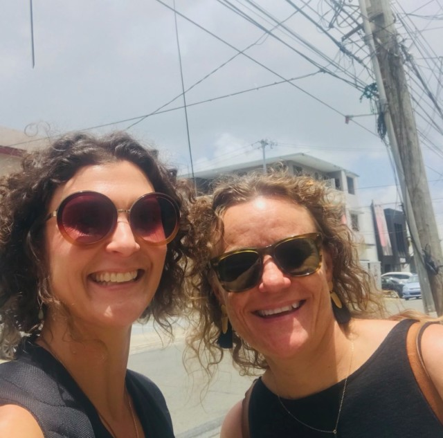 IREC Brings its Interconnection Expertise to the Island of Puerto Rico
