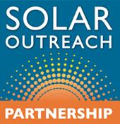 Solar Ops logo