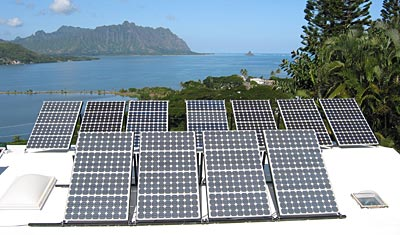 IREC Applauds Hawaiian Utility for Easing Access to Solar Power