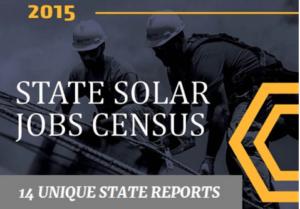 SolarFoundationStateJobsCensus