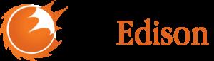 SunEdison logo