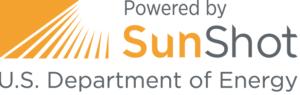 SunShot